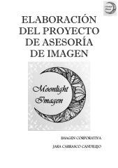 CARRASCO_Jara_Proyecto.pdf