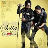 Setia Band - Hatiku Pilu (1).mp3