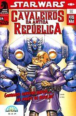 Star Wars - Cavaleiros da Antiga República 14 (DCP-Lemuria-RnCBR).cbr