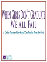 when_girls_dont_graduate.pdf