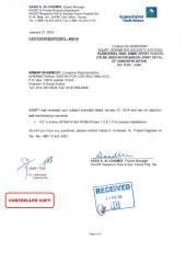 MS - 0040 Plain Steel bar, 20MM, Epoxy Coated..pdf