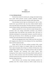 proposal skripsi deta-operasionalisasi variabel rumus.doc