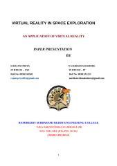 vr1(2).doc