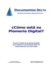 Cómo está su Plomeria Digital.pdf