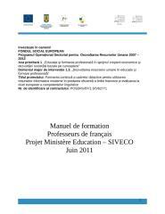 metodica limba franceza.doc