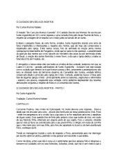 O cuidado devido aos Mortos - Santo Agostinho (obrascatolicas.com).pdf