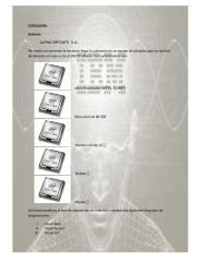 Practica de marca de agua(clase).docx