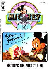 0096_mickey60anos_03_abril_1988.cbr