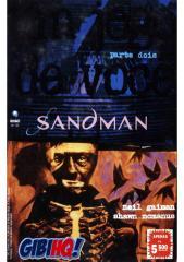 SANDMAN33.pdf