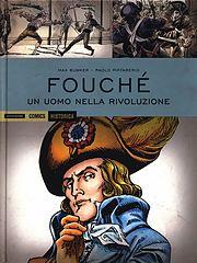 Historica 35 - Fouche - Un Uomo nella Rivoluzione (Mondadori)(c2c)(2015).cbr