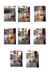 imagenes conductividad de la materia.docx