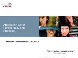 Exploration_Network_Chapter3-last.ppt