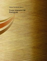 Curso Intensivo básico de Portugués.pdf
