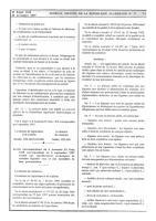 Ar Int 06.09.97 Spécifications Techniques de Certains Légume.pdf