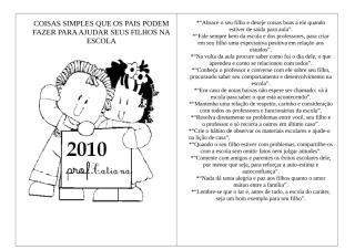 CARTILHA_PARA_OS_PAIS-[1].doc
