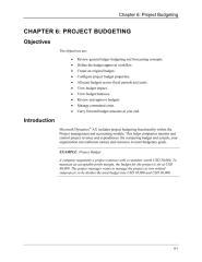 AX2012_ENUS_PROJI_06.pdf