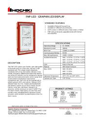 FNP-LED.pdf