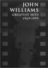 song__Book_-_John_Williams_Greatest_Hits_1969_-_1999.pdf