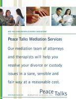 Are You Considering Divorce Mediation.pdf