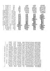 Whiting Crane Handbook.pdf