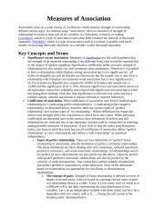 Measures of Association.doc
