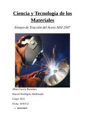 P2 Materiales.docx