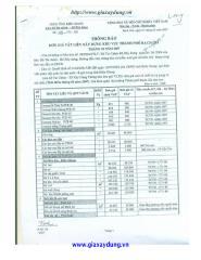 giaxaydung.vn-tbg-kiengiang-119-01-3-2007.pdf