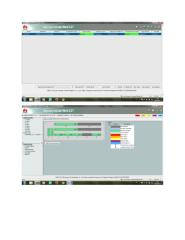 capture RTN 020005_021136.docx