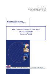 M-ca---RDM-exercices-T2.pdf