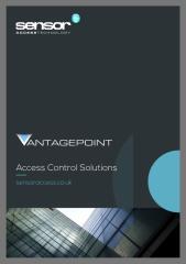SensorAccess-VantagePoint-Brochure.pdf