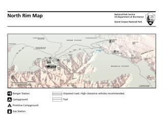 north_rim_overview.pdf