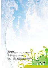 PROPOSAL PEMBANGUNAN MASJID.pdf