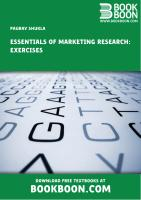 marketing-research-exercisebook.pdf