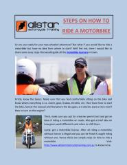 Steps on How to Ride a Motorbike.pdf