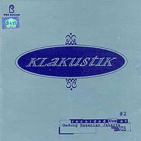 KLA Project - KLakustik #2 - 04. Semoga.mp3