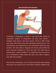 Auto Accident Treatments.pdf