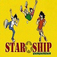 StarShip - Tak Pantas.mp3