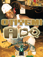 Ado-Oti Ye Mi.mp3