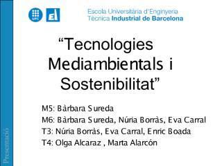 Presentacio 2Q 2012-13_M6.pdf
