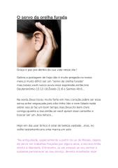o servo da orelha furada.docx