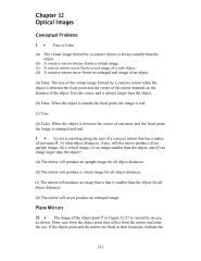 Ch32_SSM.pdf