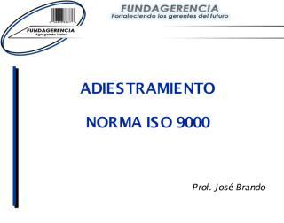 INTERPRETACIÓN DE LA NORMA ISO 9001-2008.pdf