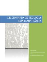 diccionario de teologia contemporanea - bernard ramm.pdf