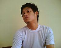DJ Daniel - Takbiran ( RAMADAN REMIX ).mp3
