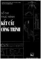 SO TAY THUC HANH  KET CAU CONG TRINH.pdf