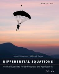 Differential-Equations-3rd.pdf