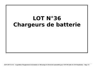 Lot 36.doc
