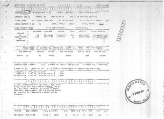 Registros de Datos de Pozo 30-05-1977.pdf