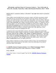 best-electric-pressure-cookers-top-brands-us-uk-canada-reviews-2017-2018-PDF-download.pdf