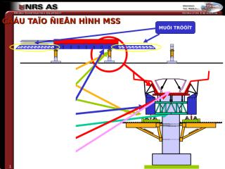 qui trinh thi cong - mss   (tieng viet ).ppt